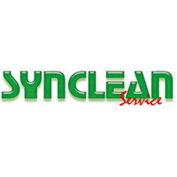 SYNCLEAN
