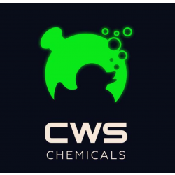 CWS Chemicals